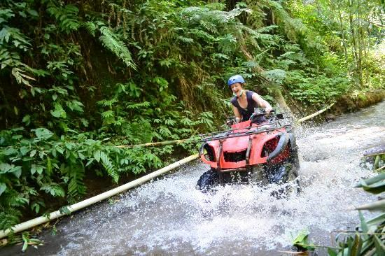 Atv-bike-ride-bali