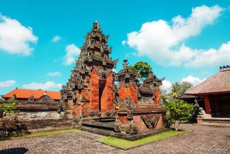 Batuan-temple-bali