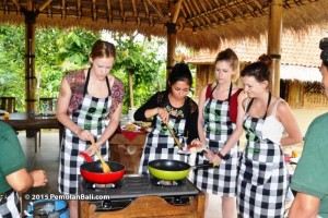 hands-on-cooking-bali