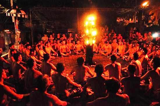 Kecak-fire-trance-dance-ubud