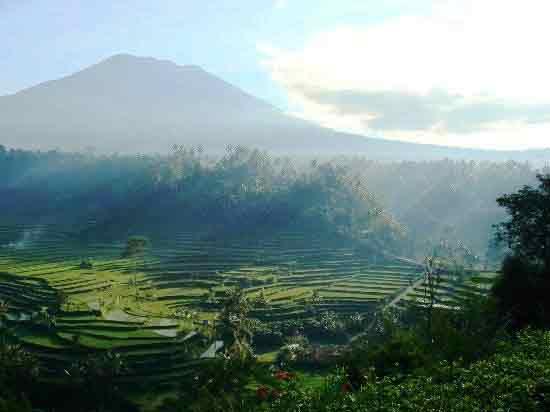 Mount-agung-view
