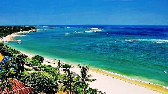 Nice-kuta-beach-bali