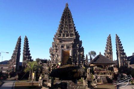 Ulun-danu-batur-temple